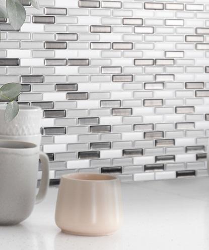 Mosaik Collection